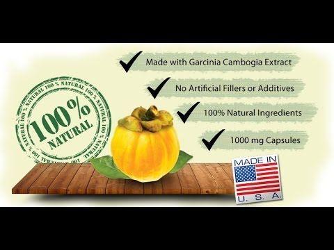 how to take garnicia galoba