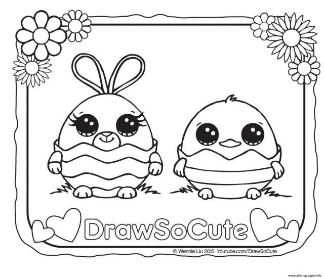30 Beautiful Picture Of Cute Coloring Pages Albanysinsanity Com Easter Coloring Pages Cute Coloring Pages Bunny Coloring Pages