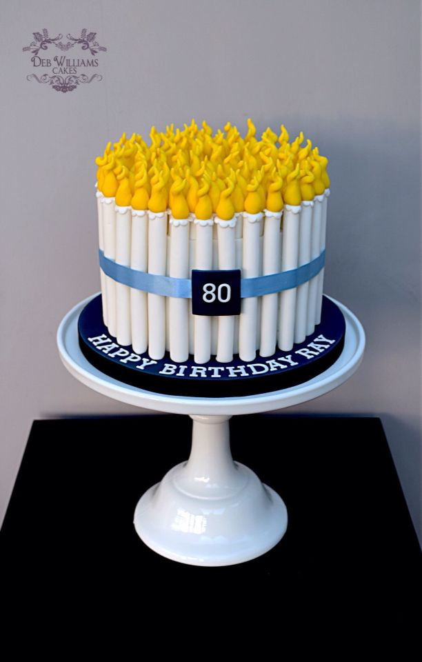 92 Best Deb Williams Cakes Images On Pinterest Birthday Cakes