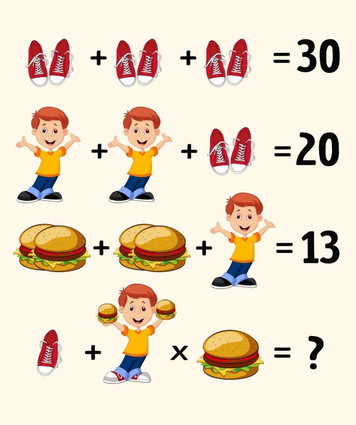 10 Tricky Riddles That Will Make Your Brain Strain In 2020 Maths Puzzles Math Riddles Brain Teasers Tricky Riddles