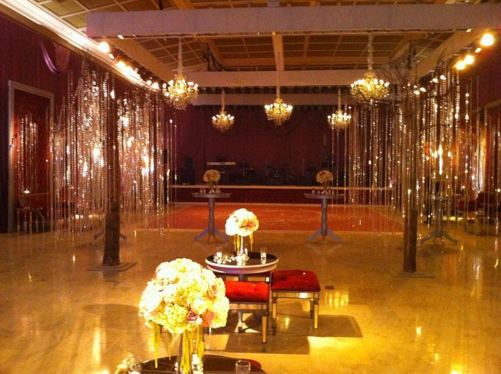 45 best Wedding Decor: lanterns, chandeliers, custom crystal ...