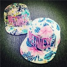 2015 New Hot Sale Hats Letter Embroidery Flowers Sweet Hats For Women Hip Pop Hats Fashion Baseball Cap Snapback     Tag a friend who would love this!     FREE Shipping Worldwide     #Style #Fashion #Clothing    Buy one here---> http://www.alifashionmarket.com/products/2015-new-hot-sale-hats-letter-embroidery-flowers-sweet-hats-for-women-hip-pop-hats-fashion-baseball-cap-snapback/