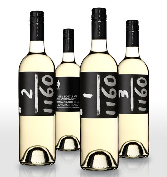 27 best 25 Best Wine Label Designs images on Pinterest Wine - wine label