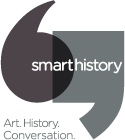 fabulous website art history catogorised in easily found sections for different styles, time frames, culture etc