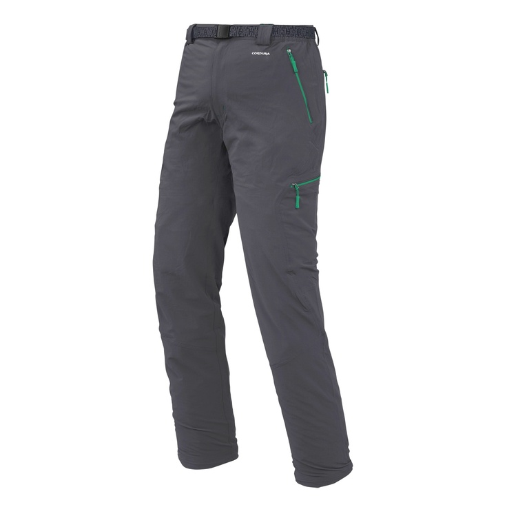 Spodnie Trangoworld ZUN     http://www.climbshop.pl/produkt/spodnie-trangoworld-zun/6420