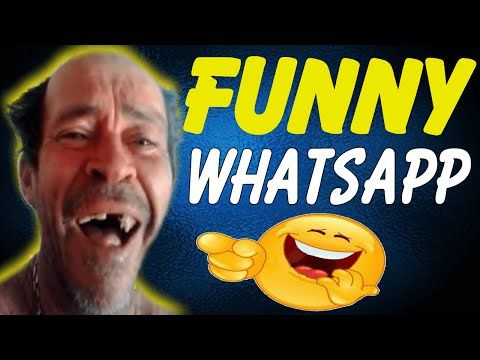 funny whatsapp videos top videos de whatsapp