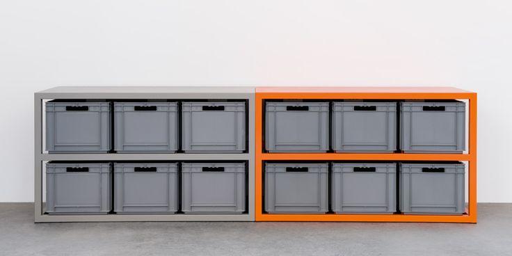 Jörg Schellmann . storage 6