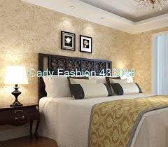 Resultado de imagen para papel tapiz vintage para dormitorio