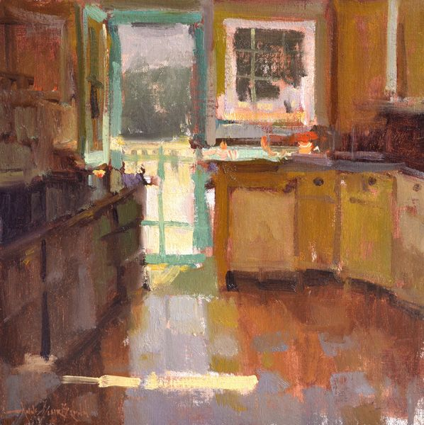 Cottage Kitchen Permit Utah: 1000+ Images About Interior Scapes On Pinterest