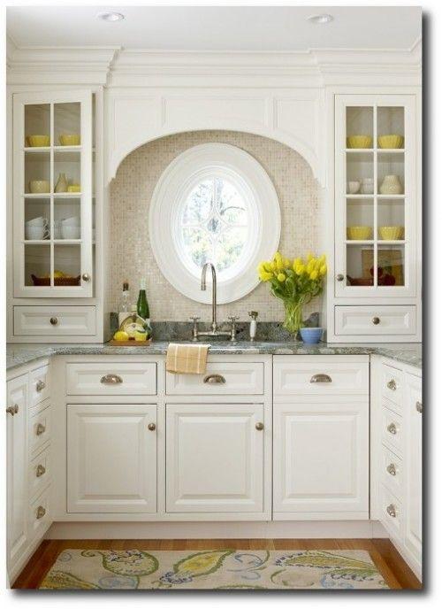 256 besten Furniture Hardware Bilder auf Pinterest   Küchen ...