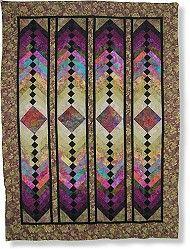 85 Best Braid Quilts Images On Pinterest Braid Quilt