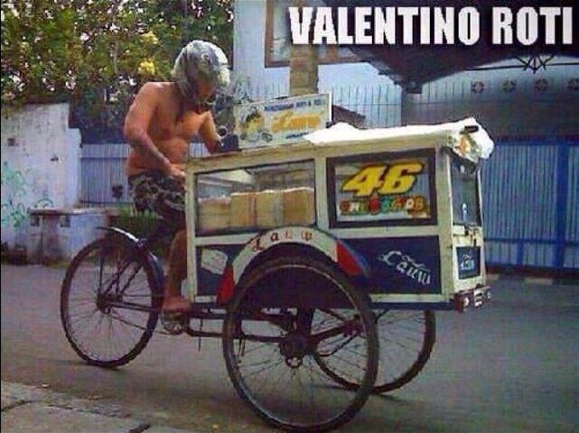 Valentino Roti