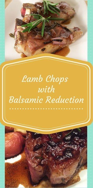 Yum! @allrecipes.com.au