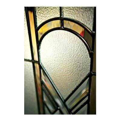 34 best Exterior Front Doors images on Pinterest | Home depot ...
