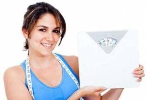 accelerare il metabolismo dieta rimedi naturali dimagrire