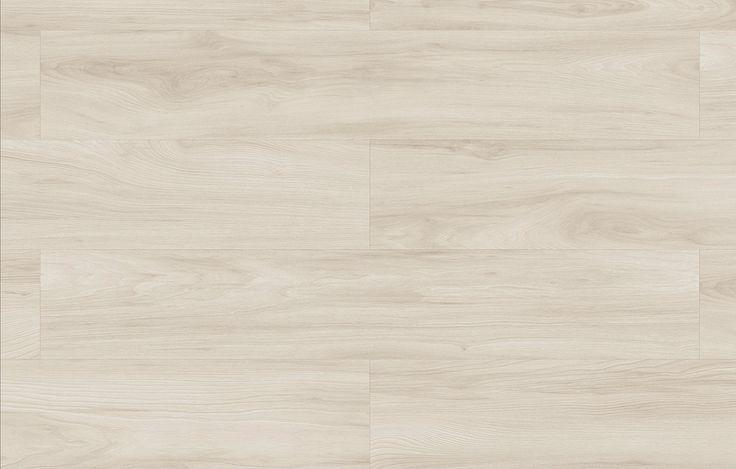 Light Elm XL is een pvc-vloer met extra brede en lange planken. Deze vloer zorgt al snel voor ruimtelijkheid en rust in uw woning vanwege de subtiele houtstructuur en zachte kleurnuances.