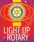 Rotary Munich - Rotary Clubs, apply for exchange scholarship
