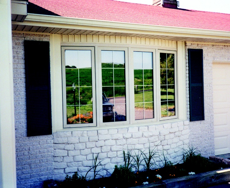 13 Best Images About Wheaton Beautiful Windows On Pinterest