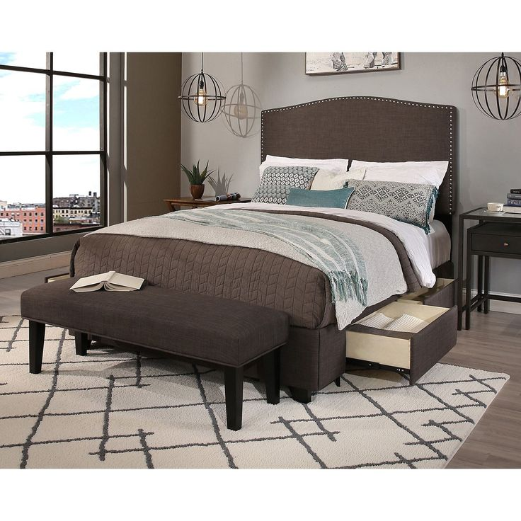 best 25 grey upholstered headboards ideas on pinterest grey upholstered bed white upholstered headboard and grey bedroom design