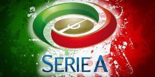 Бесплатные прогнозы на футбол Серия А Италии. Мы предлагаем делать ставки 1 Х 2, тотал больше/меньше, фора на матчи Серии А Италии.