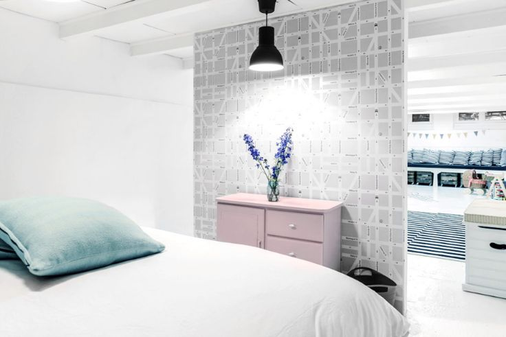 16 best Slaapkamer images on Pinterest | Bedrooms, Bedroom ideas and ...