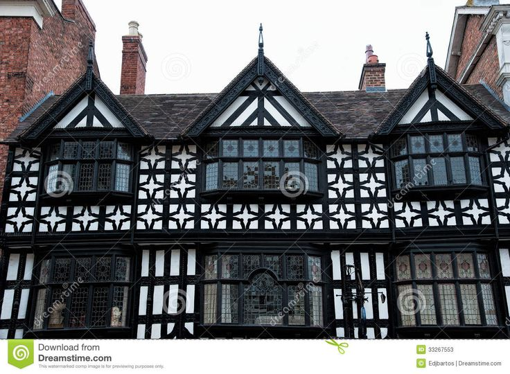 tudor-buildings-building-showing-intricate-patterns-facade-lovely-leaded-windows-33267553.jpg 1,300×955 pixels
