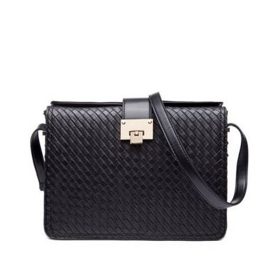 lovely http://www.jollychic.com/p/newly-stylish-simple-quality-hasp-pure-color-over-shoulder-bag-g8594.html?a_aid=mariemvs