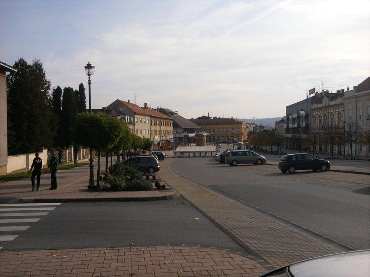 Daruvar (Croatia)