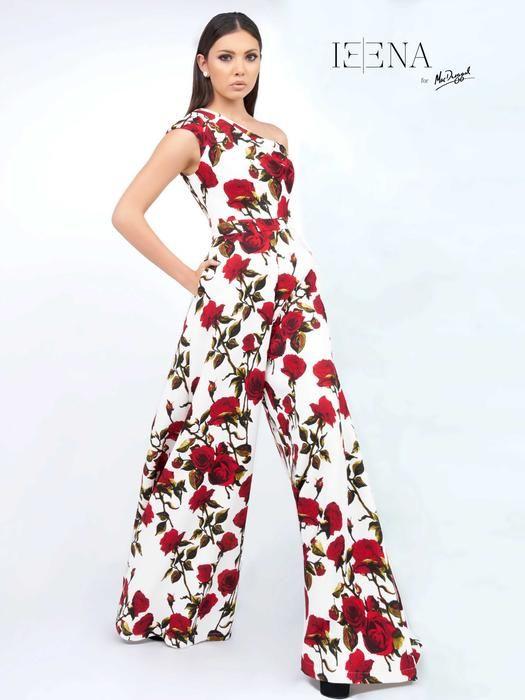 Ieena for Mac Duggal 25385i Ieena for Mac Duggal 2016 Prom Dress Atlanta Buford Suwanee Duluth Dacula