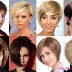 short haircuts women  Bob Hairstyles #bob #hair #hairstyles #hairstyle #bobhairstyles #short #shorthair #shorthairstyles #bobhaircuts #haircut #haircuts
