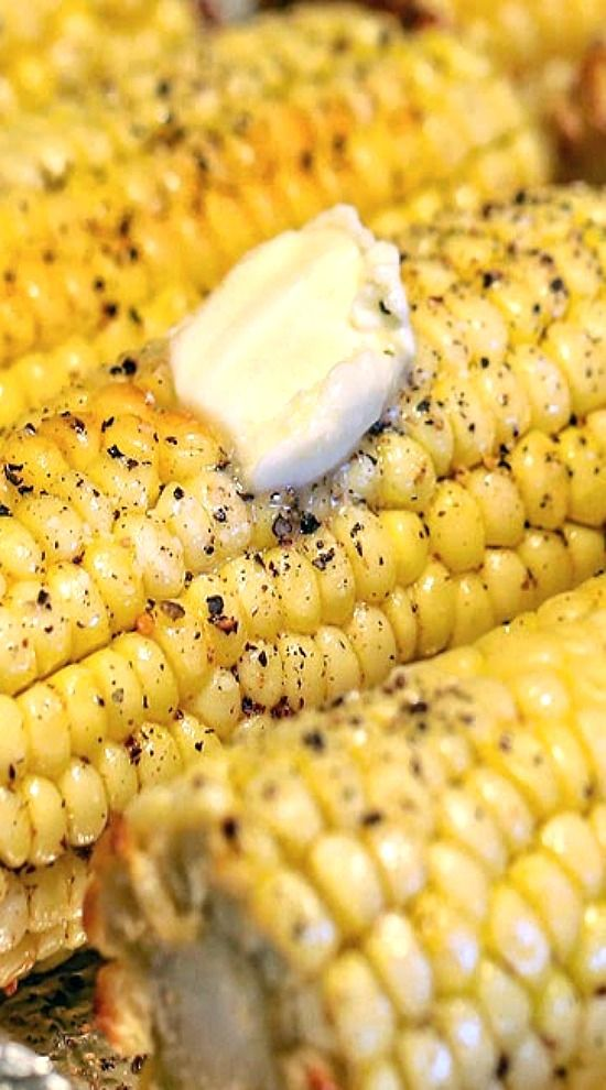 The 25 best oven roasted corn ideas on pinterest roasted corn the 25 best oven roasted corn ideas on pinterest roasted corn roast corn and roast corn in oven ccuart Choice Image