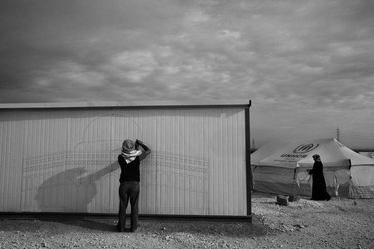 nachtwey-syrian-refugees