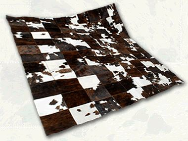 Cow Skin Rug. Cow Skin Rugs Nz. . . Cow Skin Rugs Bedroom With