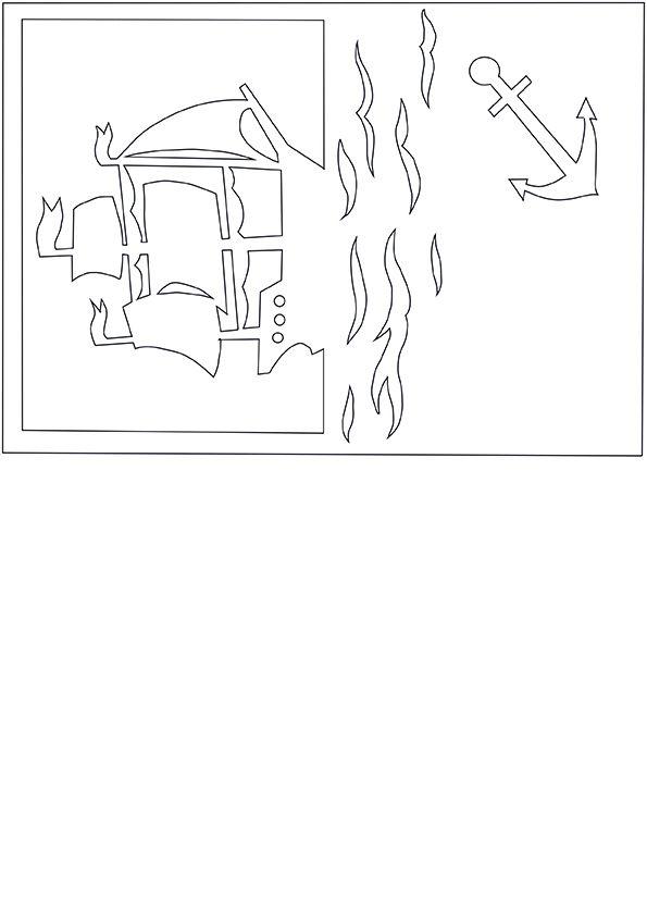 3d открытка пасха шаблон - Google Търсене