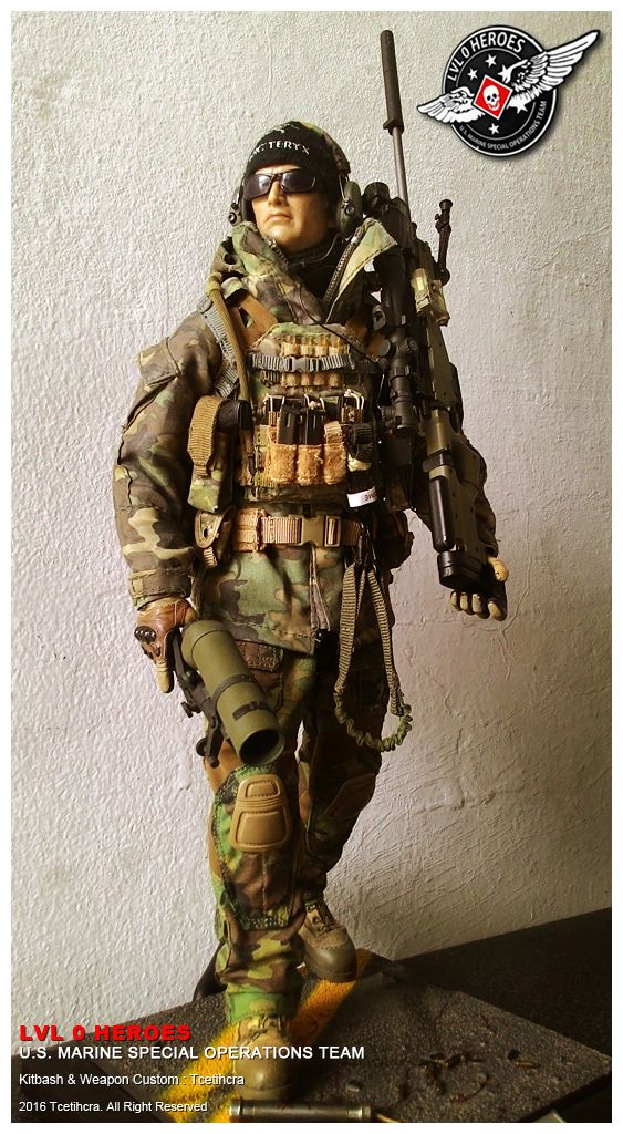 622 Best Images About Xyloto On Pinterest: 622 Best 1:6 Scale Images On Pinterest