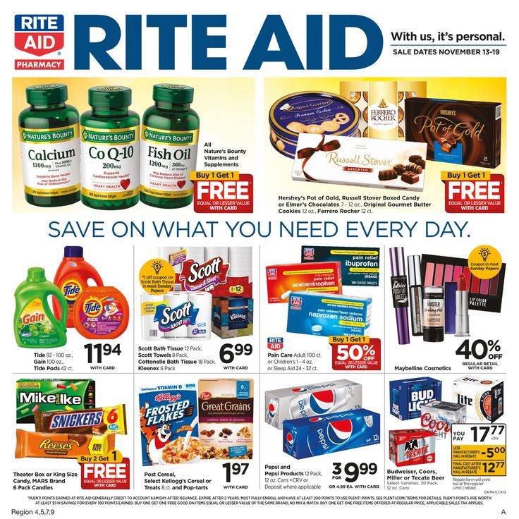Cialis coupon rite aid