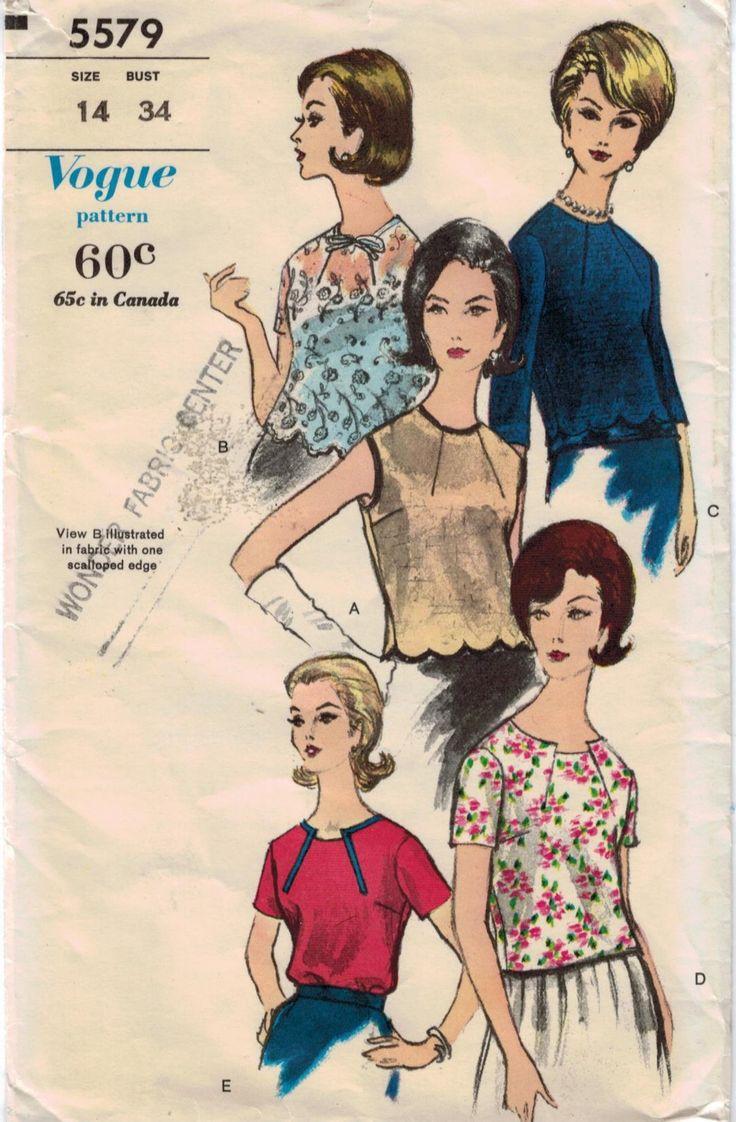 1192 besten 1950 Bilder auf Pinterest | 1950er, 1950er küchen und ...