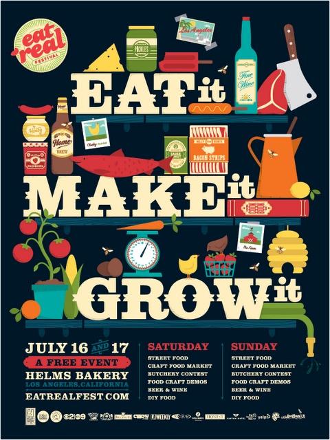 : Design Inspiration, Art Work, Gourmet Stuff, Flat Design, Kitchen Art, Arty Graphicy Stuff, Advert Muliple, Big Poster