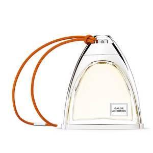 Galop d'Hermès - Parfum de HERMÈS sur Sephora.fr