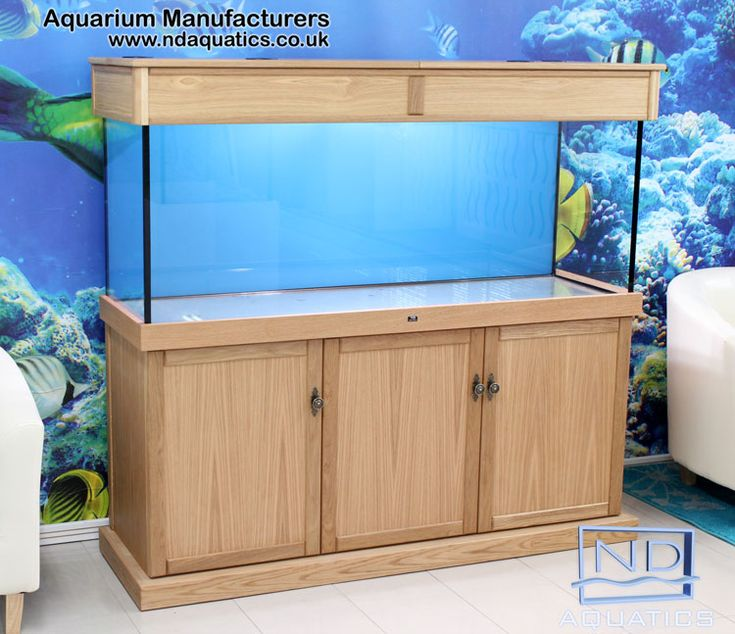 Best 25 fish tank cabinets ideas on pinterest tank for Fish tank cabinets