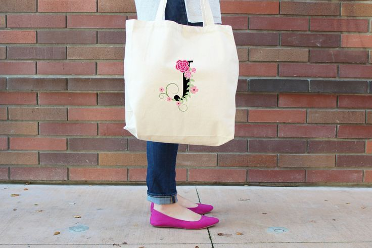 Grab them now! Large canvas tote bags for women on my Etsy shop ✨  https://www.etsy.com/listing/512800272/large-canvas-tote-bags-for-women?utm_campaign=crowdfire&utm_content=crowdfire&utm_medium=social&utm_source=pinterest