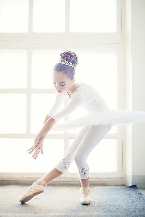 gabytaangeles:  @gabytaangeles #dance #ballet