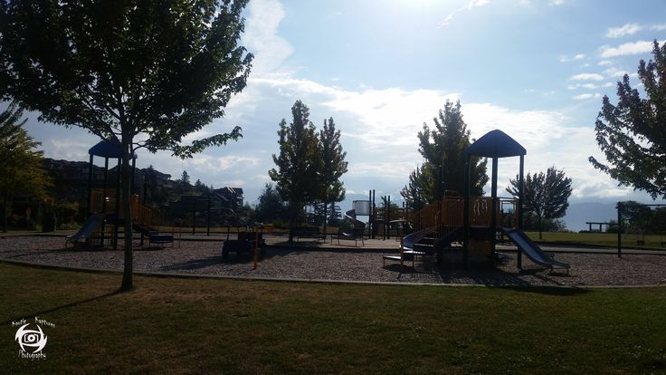Eagle Mountain Park Located at 2570 Eagle  Mountain Drive, Abbotsford, British Columbia