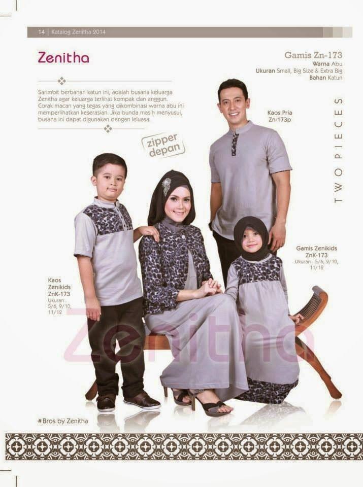 Semua gaya dan modis desain Pakaian tidak dapat menggantikan pesona bahwa pakaian idul fitri dan tradisional memancarkan selama perayaan idu...