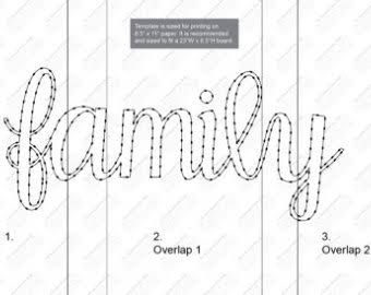 the 25 best string art templates ideas on pinterest string art patterns string art and. Black Bedroom Furniture Sets. Home Design Ideas