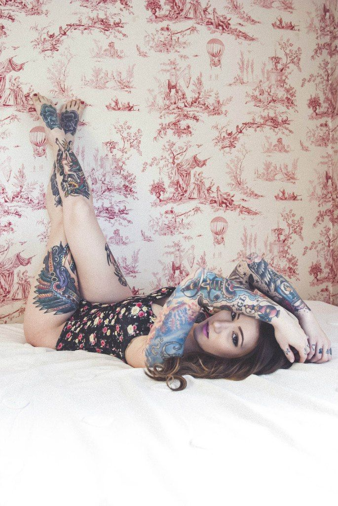 Bonnie Holliday – 58 photos | VK