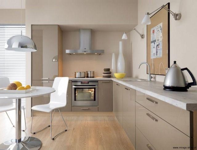 кухня белый глянец и столешница дерево: 25 тыс изображений найдено в Яндекс.Картинках