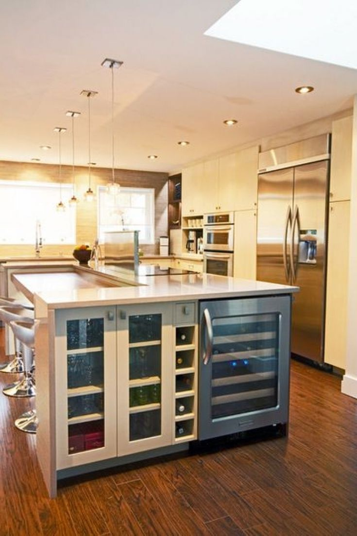 Inspiring Kitchen Island Without Seating Kitchen Island Cabinets Kitchen Island Without Seating Island With Seating