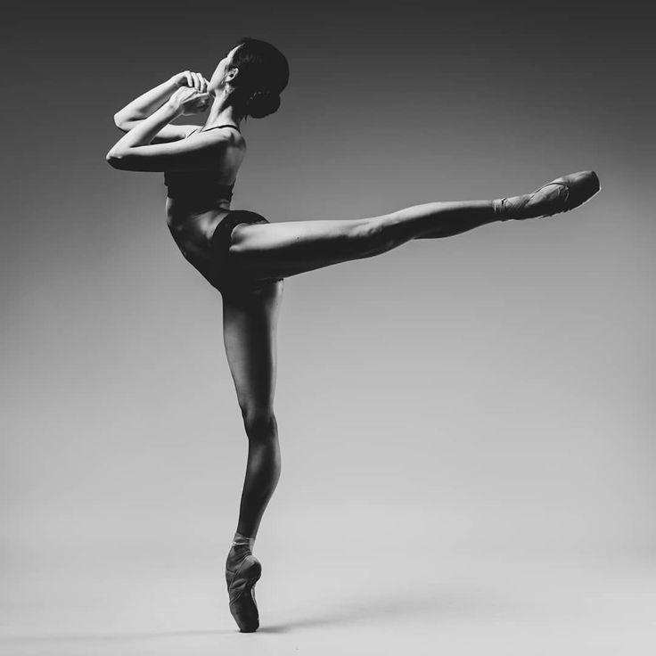 картинки балерин со стулом признавалась