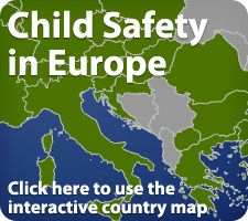 Click here to use the interactive country map